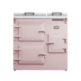Everhot 90 (Dusky Pink), from ú6,575
